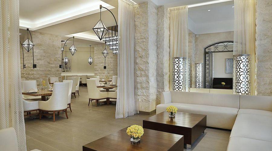 Hilton Makkah Convention Hotel-27 of 47 photos