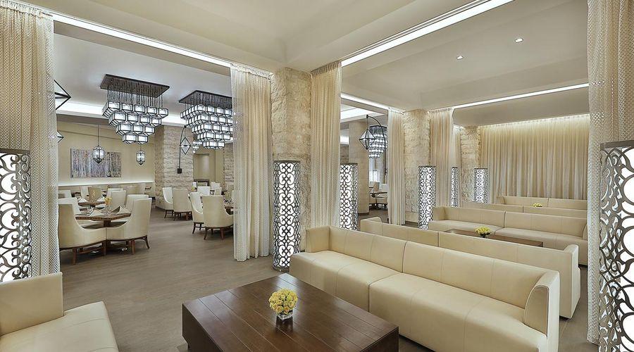 Hilton Makkah Convention Hotel-28 of 47 photos