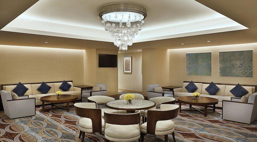 Hilton Makkah Convention Hotel-33 of 47 photos