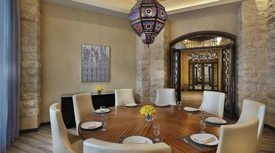 Hilton Makkah Convention Hotel-35 of 47 photos