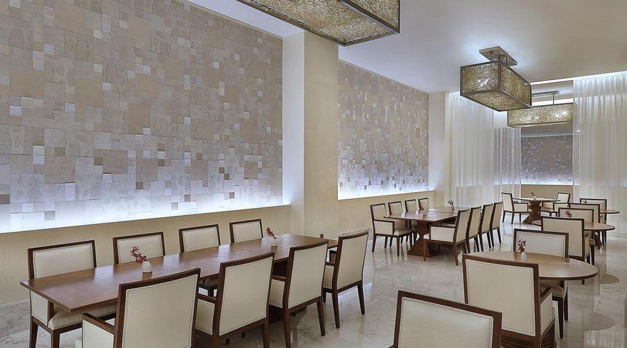 Hilton Makkah Convention Hotel-41 of 47 photos