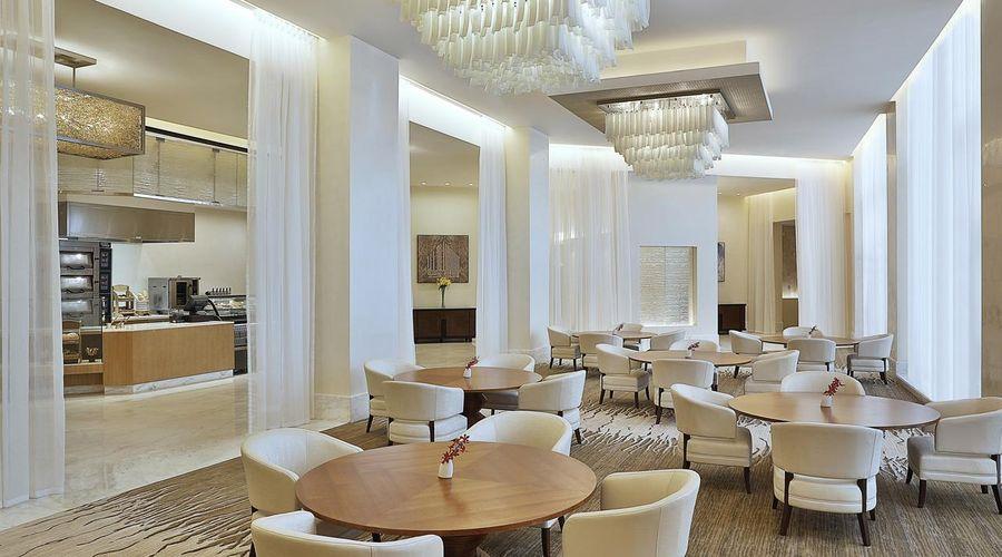 Hilton Makkah Convention Hotel-42 of 47 photos