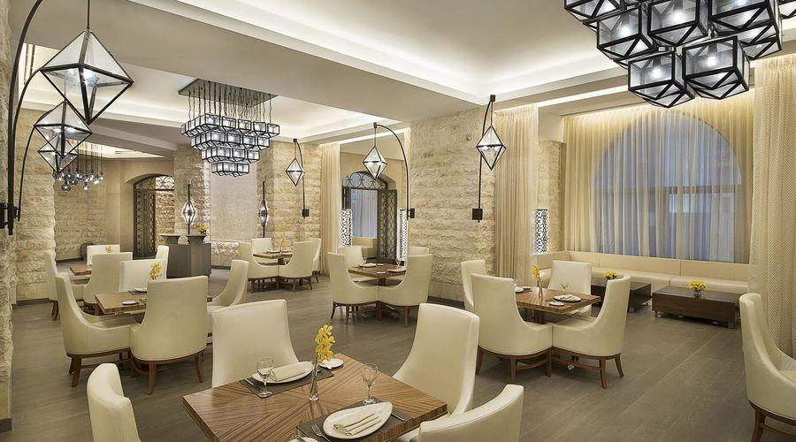 Hilton Makkah Convention Hotel-45 of 47 photos