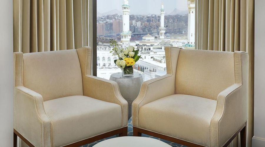 Hilton Makkah Convention Hotel-6 of 47 photos
