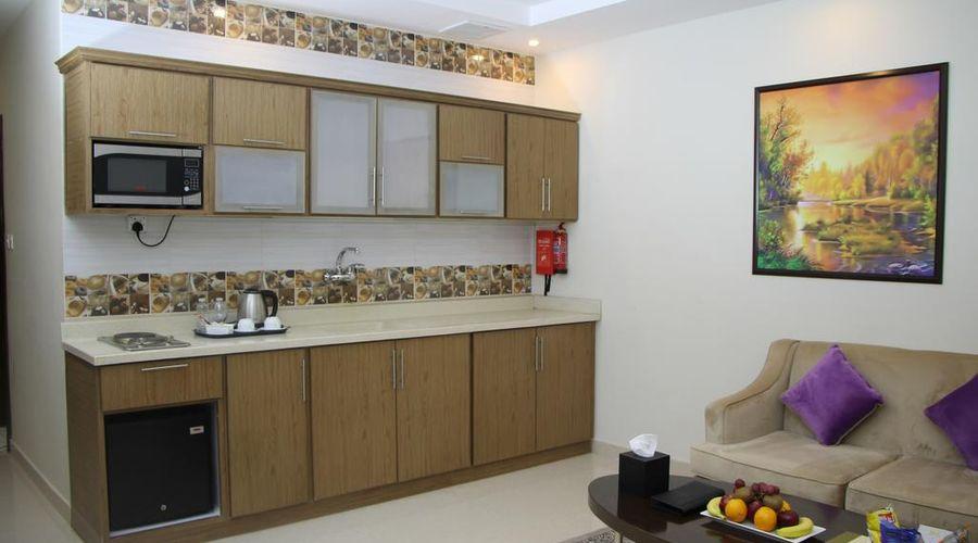 AlMuhaidb Residence Al Khafji-27 of 45 photos