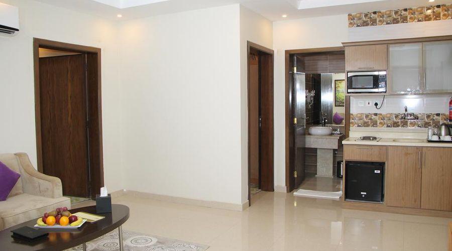 AlMuhaidb Residence Al Khafji-32 of 45 photos