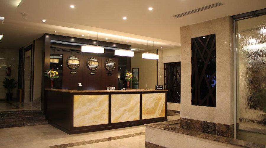 AlMuhaidb Residence Al Khafji-35 of 45 photos