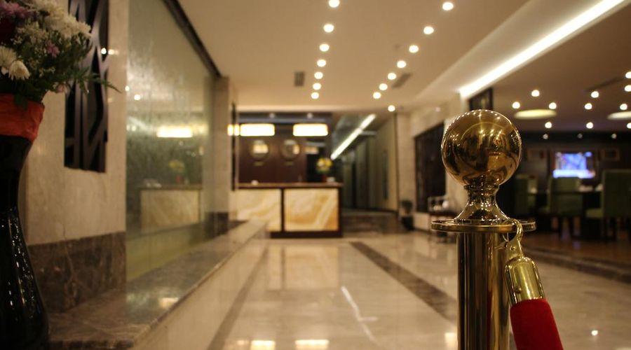 AlMuhaidb Residence Al Khafji-36 of 45 photos