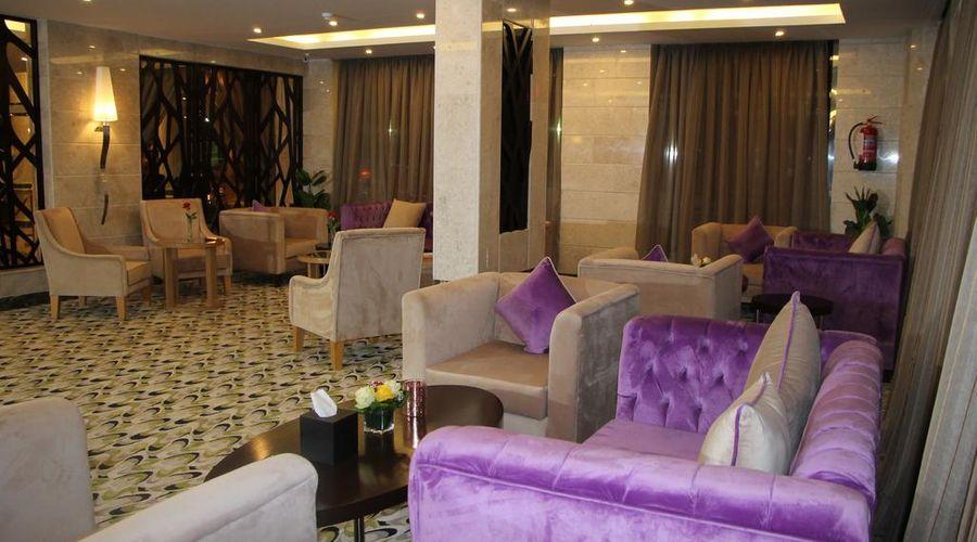 AlMuhaidb Residence Al Khafji-37 of 45 photos