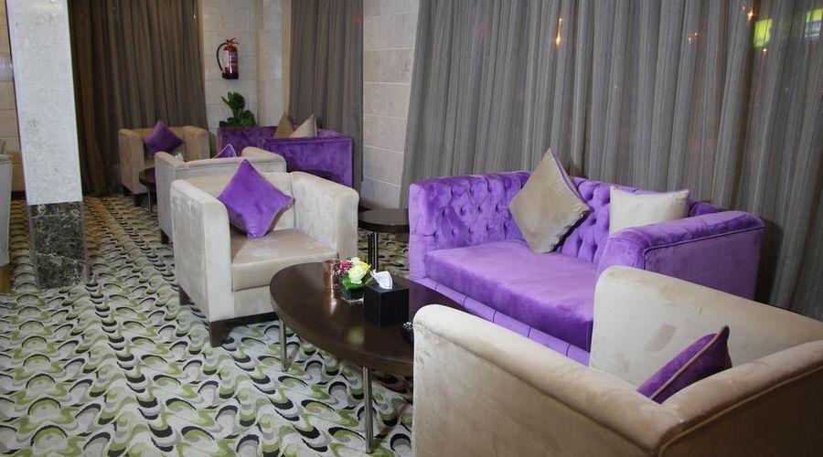 AlMuhaidb Residence Al Khafji-39 of 45 photos