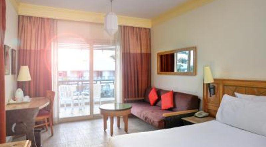 Hotel Novotel Sharm El-Sheikh-17 of 50 photos