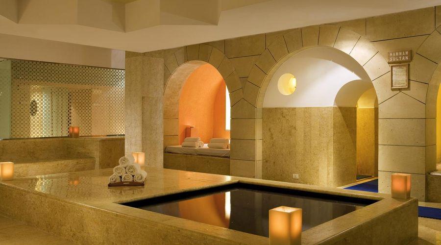 Hotel Novotel Sharm El-Sheikh-24 of 50 photos