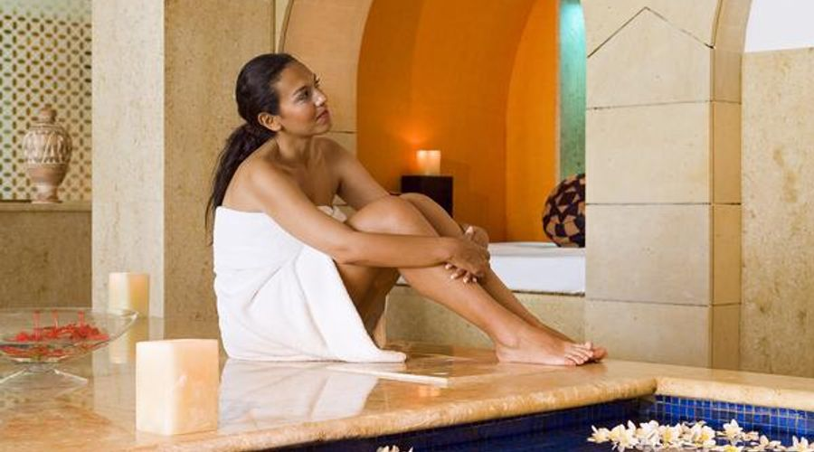 Hotel Novotel Sharm El-Sheikh-25 of 50 photos