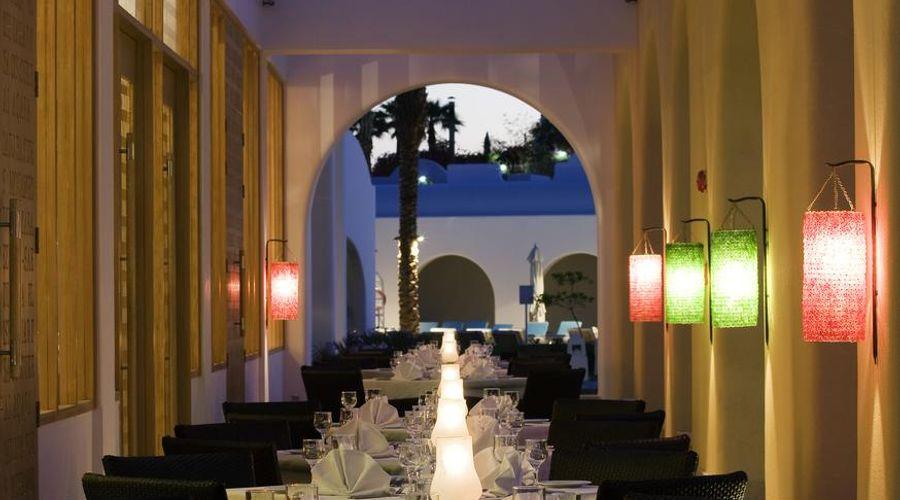 Hotel Novotel Sharm El-Sheikh-27 of 50 photos