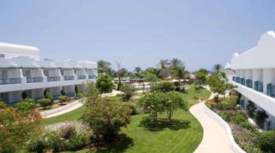 Hotel Novotel Sharm El-Sheikh-36 of 50 photos