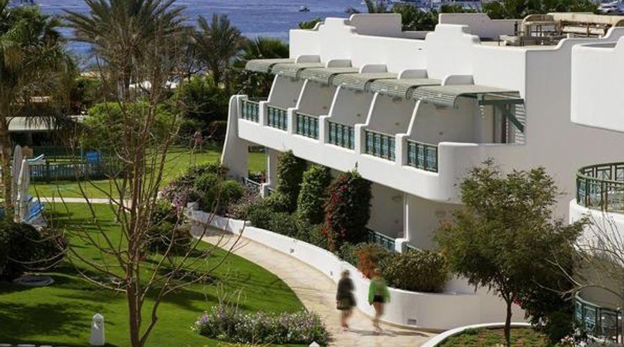 Hotel Novotel Sharm El-Sheikh-37 of 50 photos