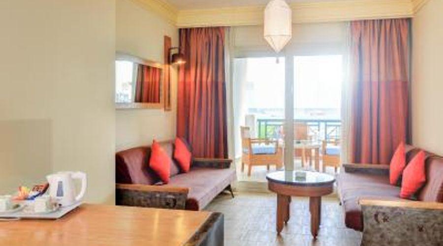 Hotel Novotel Sharm El-Sheikh-4 of 50 photos