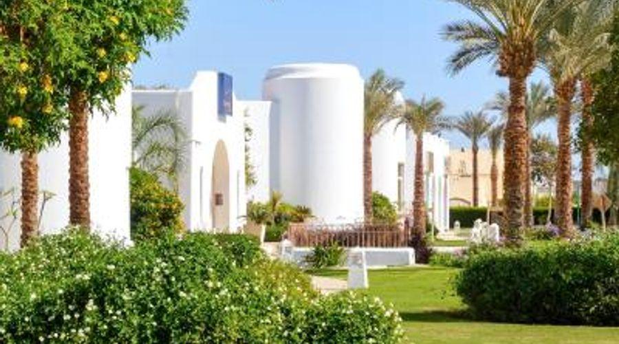 Hotel Novotel Sharm El-Sheikh-50 of 50 photos