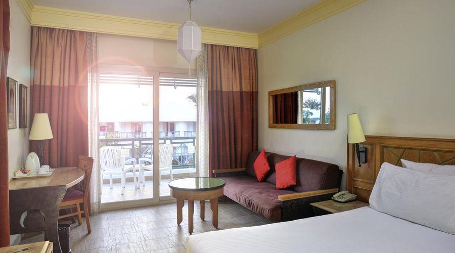 Hotel Novotel Sharm El-Sheikh-6 of 50 photos
