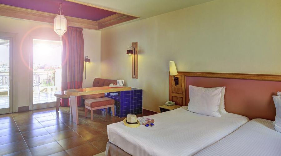 Hotel Novotel Sharm El-Sheikh-7 of 50 photos