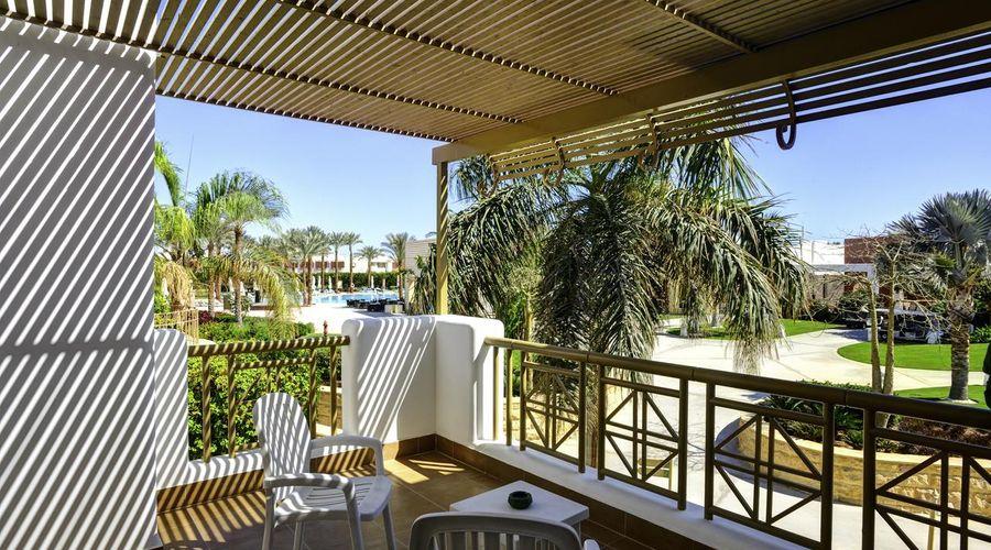 Hotel Novotel Sharm El-Sheikh-8 of 50 photos