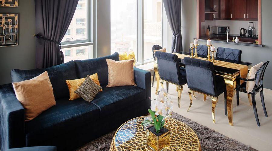 Dream Inn Apartments - 29 Boulevard Private Terrace-14 of 43 photos