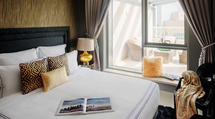 Dream Inn Apartments - 29 Boulevard Private Terrace-19 of 43 photos