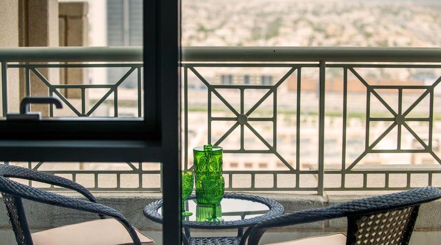 Dream Inn Apartments - 29 Boulevard Private Terrace-37 of 43 photos