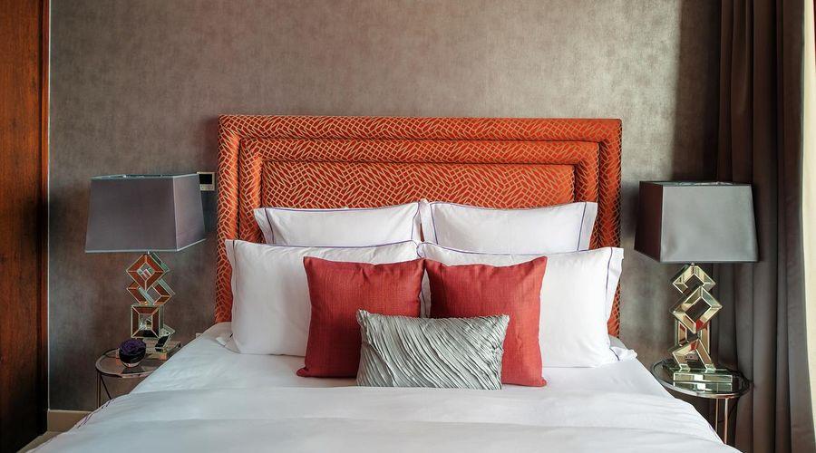 Dream Inn Apartments - 29 Boulevard Private Terrace-38 of 43 photos