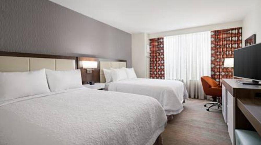 Hilton Garden Inn Chicago McCormick Place-16 of 21 photos