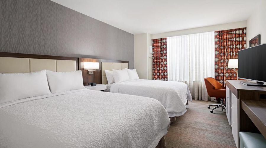 Hilton Garden Inn Chicago McCormick Place-8 of 21 photos