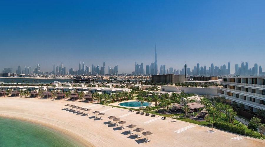 منتجع بولجاري دبي-18 من 42 الصور